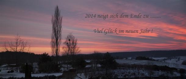 Sonnenuntergang_02_v001