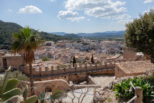 Capdepera, Mallorca, Spain_03