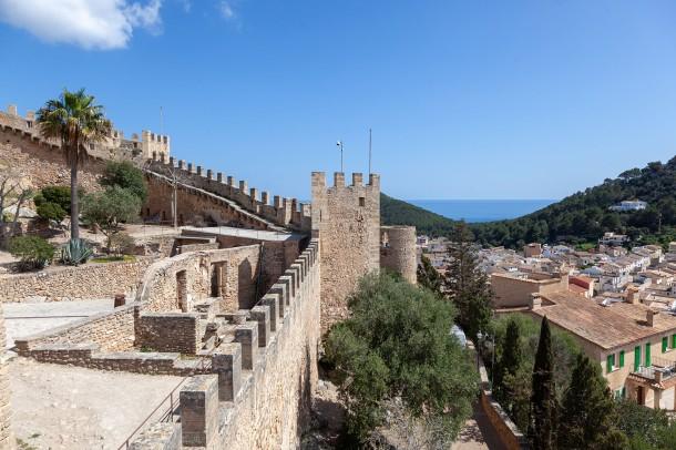 Capdepera, Mallorca, Spain_04