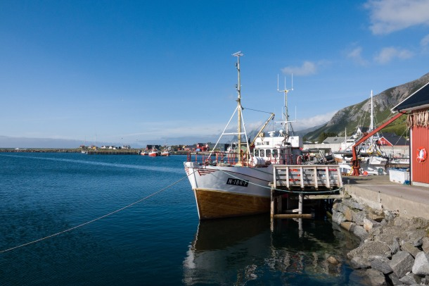 Ramberg, Lofoten, Norway_02