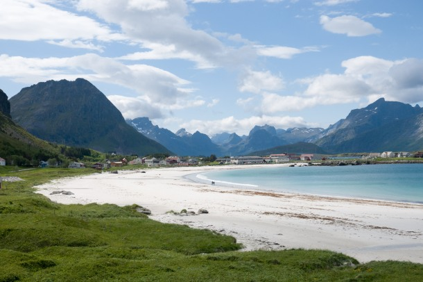 Ramberg, Lofoten, Norway_04