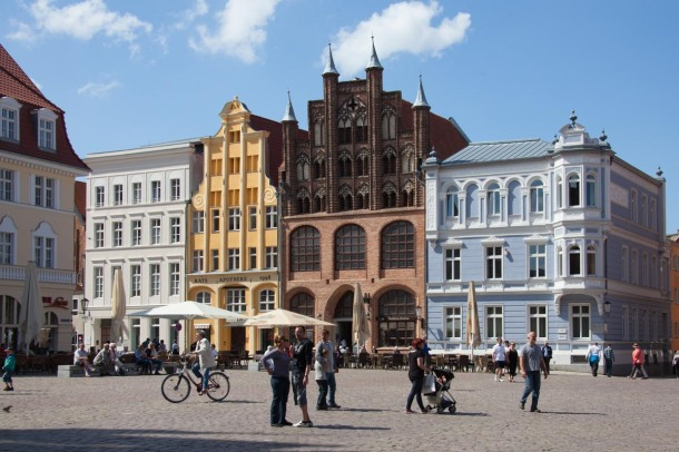 Stralsund, Germany_02