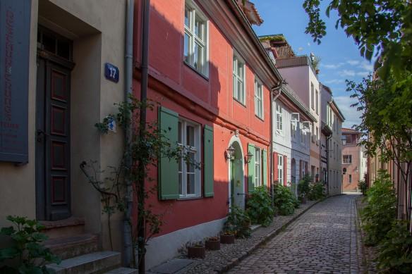 Stralsund, Germany_03