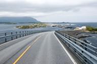 foto,photo,fotografie,photography,bilder,pictures,reisen,travel,sightseeing,besichtigung,Norwegen,Norway,Atlantikstrasse,Atlantic Road,Atlanterhavsveien,Skandinavien,scandinavia