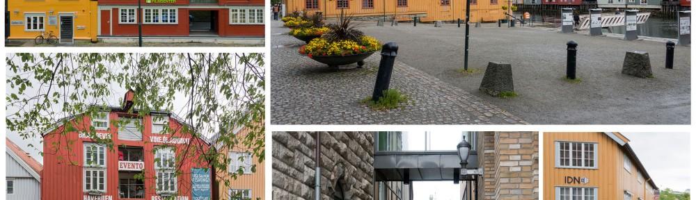 foto,photo,fotografie,photography,bilder,pictures,reisen,travel,sightseeing,besichtigung,trondheim,norwegen,norway,stadt,city,impressionen,impressions,skandinavien,scandinavia