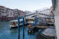 foto,photo,fotografie,photography,bilder,pictures,reisen,travel,sightseeing,besichtigung,venedig,venezia,italien,italy,lagune,lagoon,Impressionen,impressions