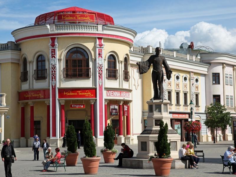 foto,photo,fotografie,photography,bilder,pictures,reisen,travel,sightseeing,besichtigung,wien,vienna,österreich,austria,madame tussauds,prater