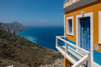 foto,photo,fotografie,photography,bilder,pictures,reisen,travel,sightseeing,Besichtigung,Urlaub,Holiday,Karpathos,Olympos,Olymbos,Griechenland,Greece,Donekanes,Sony RX10M4