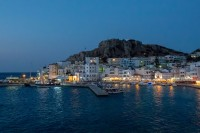 foto,photo,fotografie,photography,bilder,pictures,reisen,travel,sightseeing,Besichtigung,Urlaub,Holiday,Karpathos,Pigadia,Insel,Island,Pigadia at Night,Karpathos,Dodekanes,Greece,Griechenland,Sony RX10M4