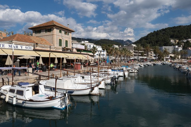 foto,photo,fotografie,photography,bilder,pictures,reisen,travel,sightseeing,besichtigung,Mallorca,Spanien,spain,balearen,port de soller,hafen,harbour