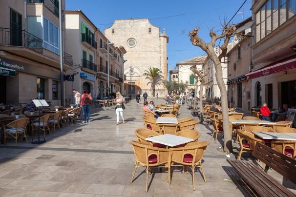 foto,photo,fotografie,photography,bilder,pictures,reisen,travel,sightseeing,ferien, holidays,besichtigung,Santanyí,Mallorca,Balearic Islands,Spain,Canon 5D