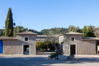 foto,photo,fotografie,photography,bilder,pictures,reisen,travel,sightseeing,ferien, holidays,besichtigung,Santuari de Lluc,Mare de Déu,Mallorca,Balearic Islands,Spain,Canon 5D