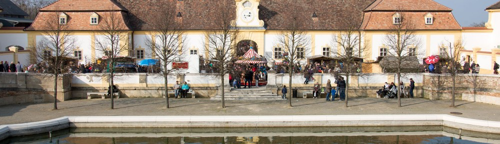 foto,photo,fotografie,photography,bilder,pictures,austria,österreich,niederösterreich,lower austria,schloss,castle,gebäude,building,architektur,architecture,marchfeld,marchfeldschösser