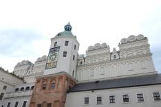 foto,photo,fotografie,photography,bilder,pictures,reisen,travel,sightseeing,besichtigung,Stettin,Szczecin,Polen,Poland,City,Stadt,town,old town