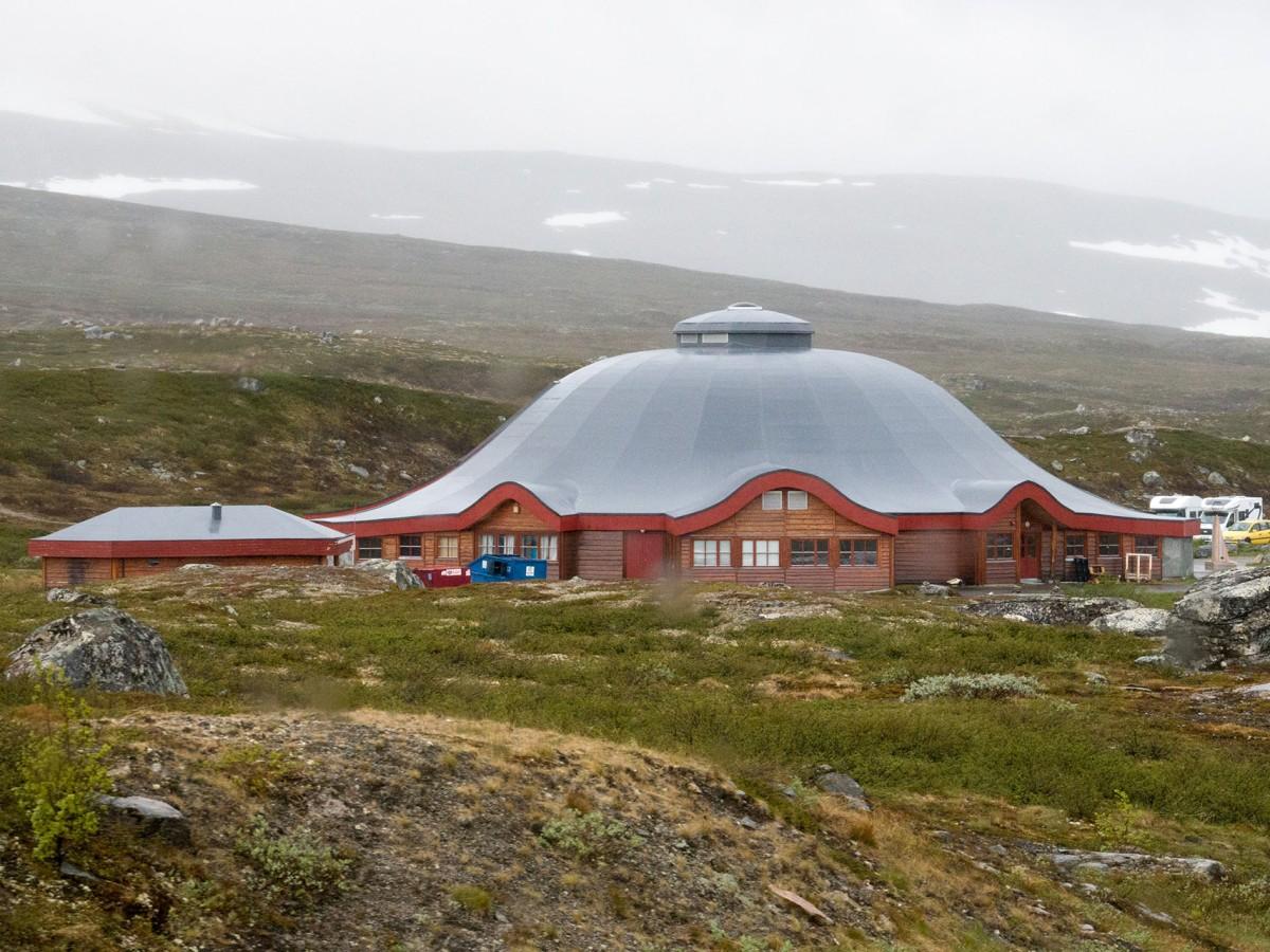 foto,photo,fotografie,photography,bilder,pictures,reisen,travel,sightseeing,besichtigung,Norwegen,Norway,Polarkreis,Arctic Circle,Polarsirkel