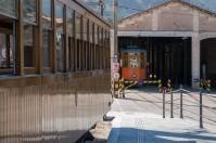 foto,photo,fotografie,photography,bilder,pictures,reisen,travel,sightseeing,Besichtigung,Urlaub,Holiday,Sony RX10M4,Tren de Soller,Mallorca,Spain,Ferrocarril de Sóller,Balearen,Balearic Islands