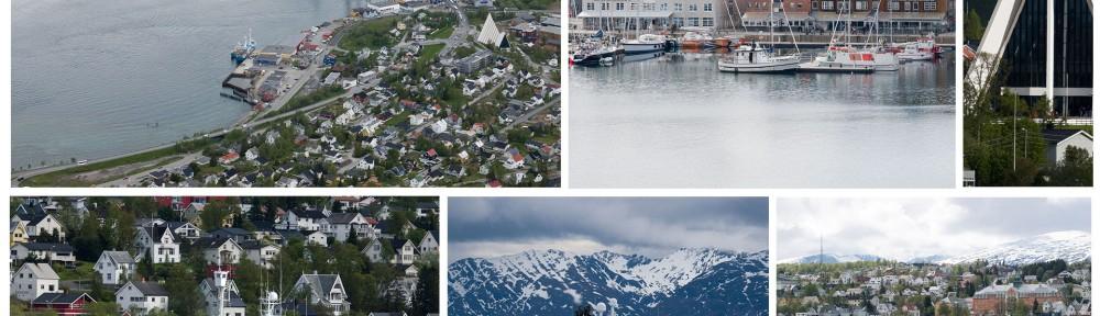 foto,photo,fotografie,photography,bilder,pictures,reisen,travel,sightseeing,besichtigung,Tromsø,Norwegen,Norway,Tromsö,Polarregion,polar region,Nordlichter,northern lights,skandinavien,scandinavia,stadt,city,town