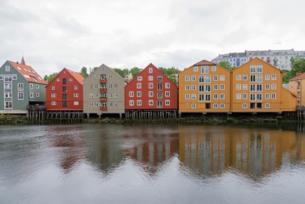 foto,photo,fotografie,photography,bilder,pictures,reisen,travel,sightseeing,besichtigung,trondheim,norwegen,norway,stadt,city,impressionen,impressions,skandinavien,scandinavia