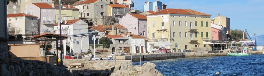 foto,photo,fotografie,photography,bilder,pictures,reisen,travel,sightseeing,besichtigung,kroatien,croatia,cres,valun,insel,island,urlaub,holiday