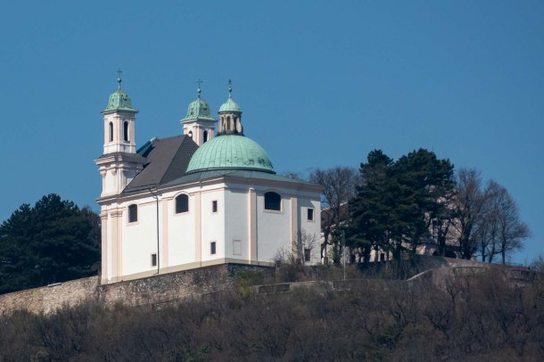 foto,photo,fotografie,photography,bilder,pictures,reisen,travel,sightseeing,ferien, holidays,Besichtigung,Leopoldskirche am Leopoldsberg,Wienerwald,Wien,Vienna,Österreich,Austria,Sony RX10M4