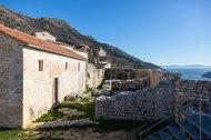 foto,photo,fotografie,photography,bilder,pictures,reisen,travel,sightseeing,ferien, holidays,Besichtigung,Plomin,Istrien,Istria,Kroatien,Croatia,(Canon_5DM3)