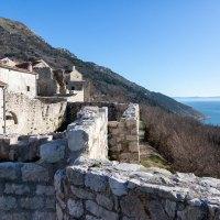 Plomin, Istrien, Istria, Kroatien, Croatia