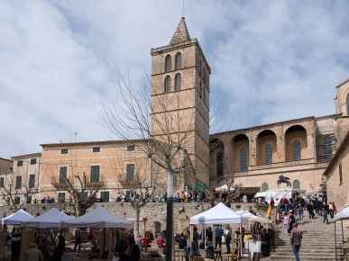 foto,photo,fotografie,photography,bilder,pictures,reisen,travel,sightseeing,ferien, holidays,besichtigung,Sineu,weekly market,Wochenmarkt,Mallorca,Balearic Islands,Spain,Canon 5D,Sony RX10