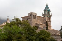 foto,photo,fotografie,photography,bilder,pictures,reisen,travel,sightseeing,ferien, holidays,besichtigung,Valdemossa,Mallorca,Balearic Islands,Spain,Canon 5DM3